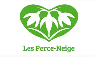 Les Perce-Neige